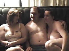 Mature wife swap porn