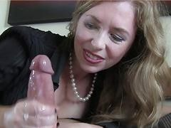 Porn stars with monster white dick