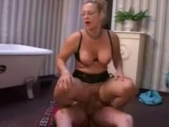 German Mature Videos Mature Porn Tube Search Latest Page 1