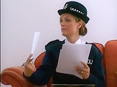 Really. happens. cops 2 video clips busty for