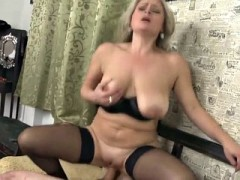 Puerto rican nude pussy girl