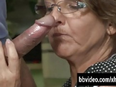 Swallow Videos, Mature Porn Tube, Popular page 1 ...