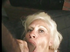 The qween granny anal excellent idea. ready