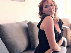 Not agree stepmama from fucked behind skinny redhead apologise