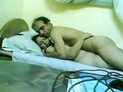 amateur mature indian wife tube