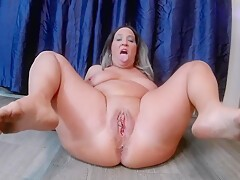 Over Milf All Squirting Pee Squirt: 45,039