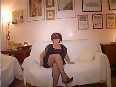 accept. indian milf deepthroating at trylivecamcom thanks for the