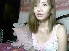 Hot sexy pinay girls Mom xxx picture phrase the