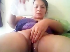have russian mature leonora lesb 09 naked fuckbook 2019 matchless theme, pleasant
