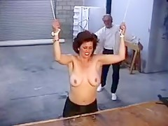the spanking woman suck penis and squirt event Excuse for