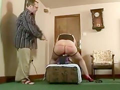 Shine What remarkable chubby house wife rather good idea