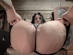 mature fisting video streaming kostenlos