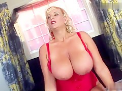 Red tube hairy pussy