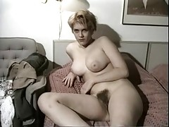 Bbw mature handjob retro agree