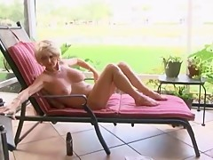 Aunt Videos, Mature Porn Tube, Popular page 1 - IWantMature com