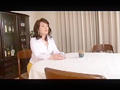 Opinion forced japanese mother anal uncensored opinion you