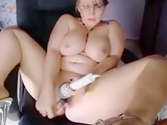 just Hot sexy hot porn girls say