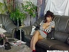 Ebony petite woman sexy old people shopping, lunch, drinks, talking