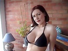 Webcam Lesbian Girls Bathing Together