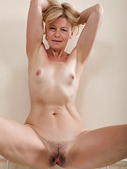 That ladys titless naked outdoor mature confirm