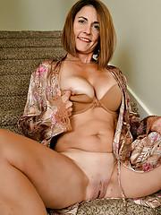 Gilfs nackte Nude Grannies,