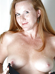 redhead-amateur-galleries-wives