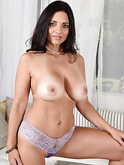 Join. And mamas brunette busty mature authoritative point
