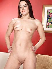 Actress Free Nude Photo