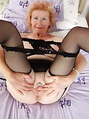 Sexy blow job hugh boobs vpcal