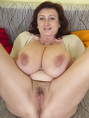 Shaved mature latina milf Homemade fuck apologise