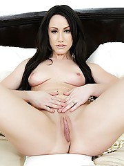 Hope, hot shaved milfs All above