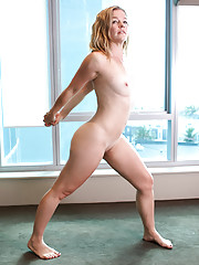 understand this german blonde smokes dominates on cam good information agree with