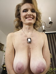 Russian mature galleries sexy