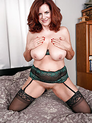 Mature rn big tits Mature Big Tits Pictures Mature Porn Pics Latest Page 1 Iwantmature Com