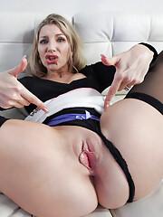 Gallery mature porn Mature Porn