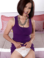 Very valuable Mature asian wives fucking have kept