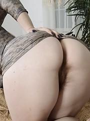 Boy sex in girls pubis